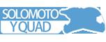 Solo Moto y quad